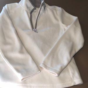 NWOT pullover